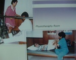 physiotherapy_03.jpg